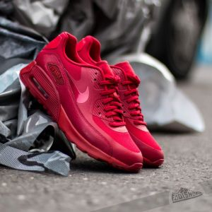 zapatillas nike wmns air max 90 essential