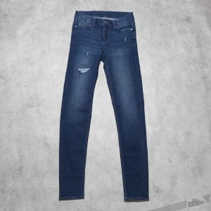 Cheap Monday Him Spray Dark Blue