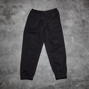 Polar Sweatpants Chino Black