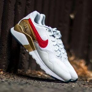 Nike W Air Pegasus 92/16 White/ University Red-Metallic Gold-Coastal Blue