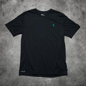 Nike SB Mouse Tee Black