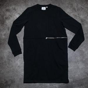 Cheap Monday Stroke Dress Black