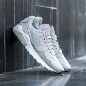 Nike Air Zoom Pegasus 92 Premium Neutral Grey/ Neutral Grey/ White