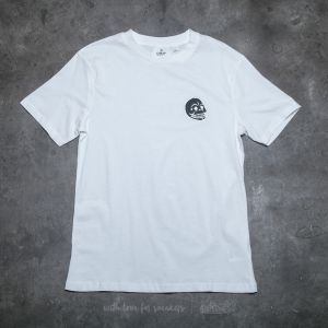 Cheap Monday Fantastic Tee White