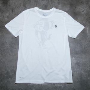 Nike SB Mouse Tee White