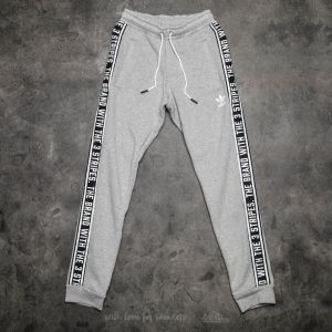 adidas Essential Sweatpants Medium Grey Heather