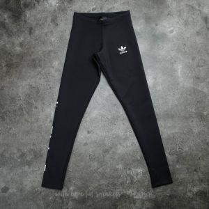 adidas Pharrell Williams Hu Leggings Black