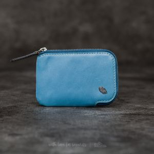 Bellroy Card Pocket Arctic Blue